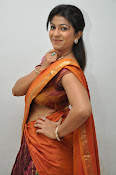 Geethanjali photos at Eluka Mazaka logo-thumbnail-3