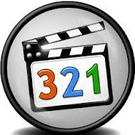 Free Download Media Player Codec Pack 4.2.5.131