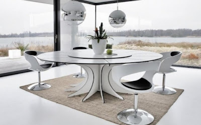 ... White Dining Room Furniture 400 X 250 · 24 KB · Jpeg