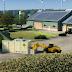 Successen voor 'Bio Energy to Overijssel'
