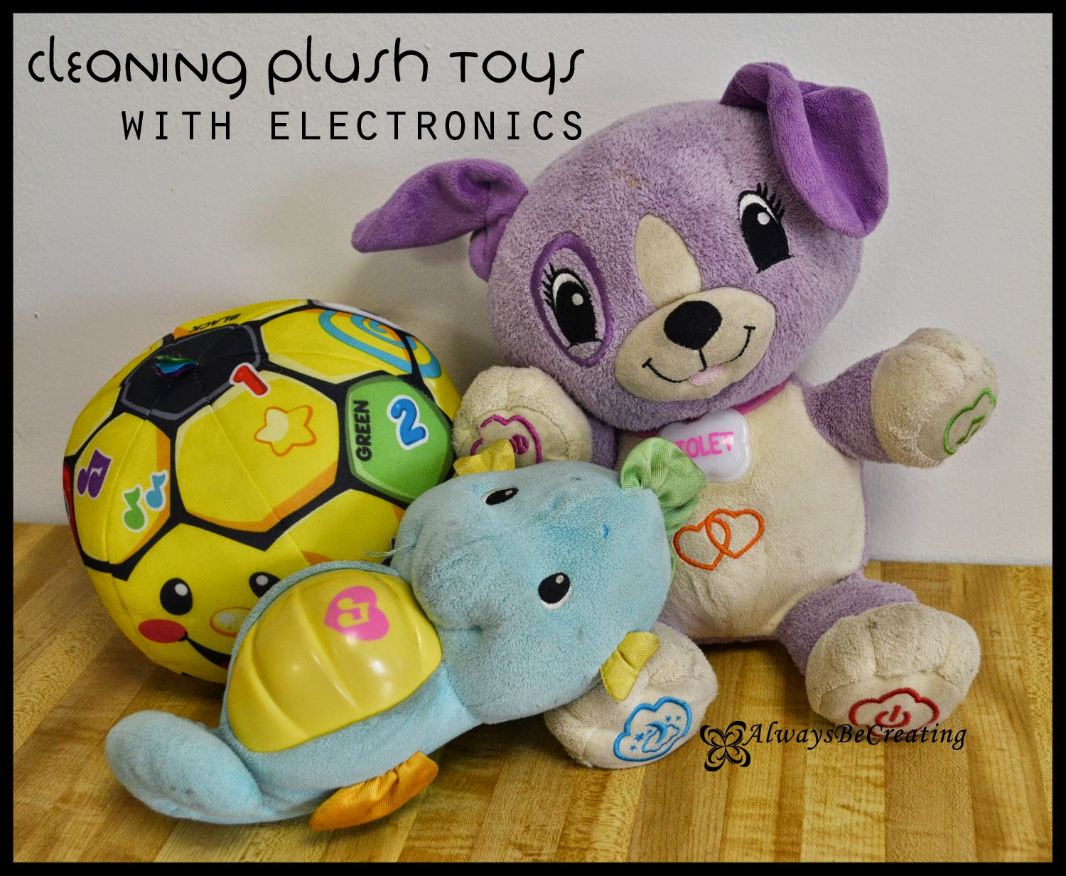 http://49fifty.weebly.com/1/post/2014/03/how-to-clean-stuffed-toys-with-electronics-inside.html