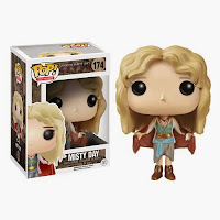 Funko Pop! Misty Day