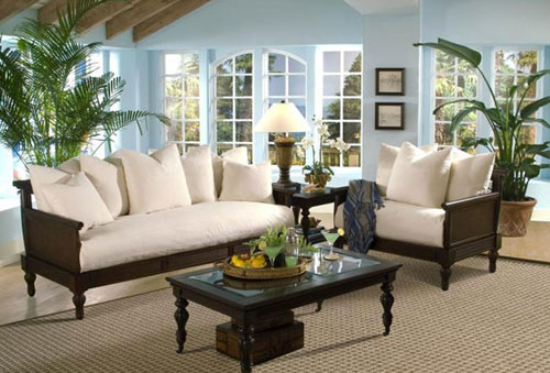 How to recycle natural green living ideas for Recycled living room ideas