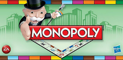 Download Monopoly Classic HD Android Apk Android Games