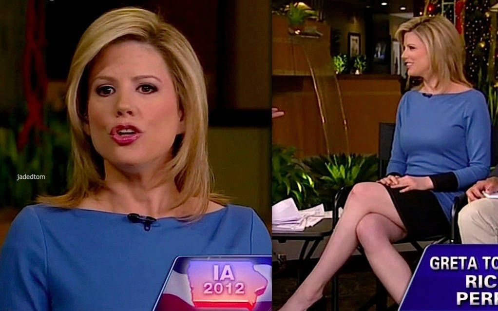 the hypocrisy of barack obama kirsten powers deserves a rule 5 feature