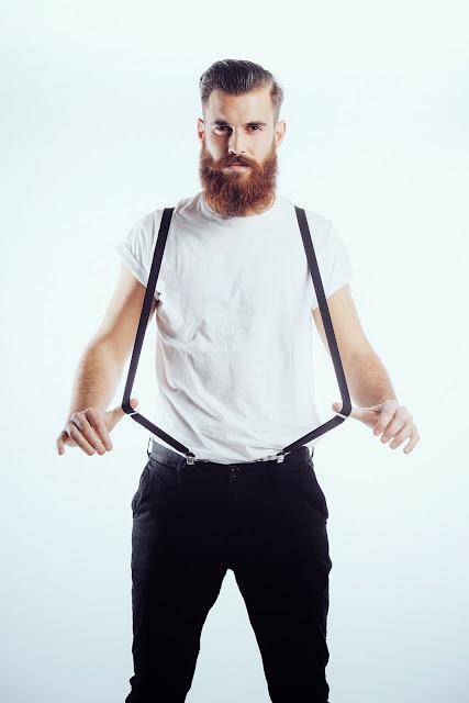 Beard_03