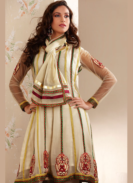 Umbrella-Salwar-Kameez-2012