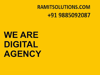 Digital Marketing Company | Digital Marketing Services