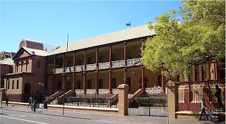 NSWParliament1