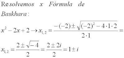 Matematicas Maravillosas: Encontrar las raíces de un polinomio, dada ...