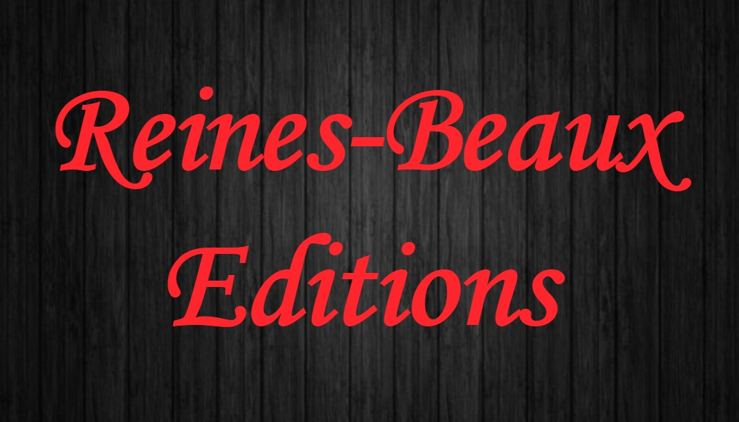 Service Presse Reines-Beaux Editions