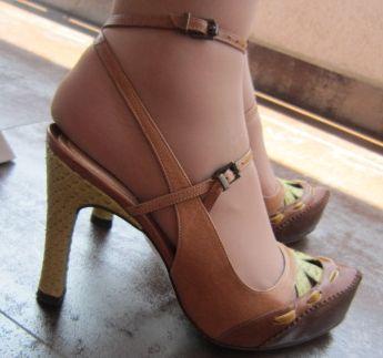 zapatos muxart