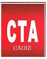 CTA CÁDIZ FACEBOOK