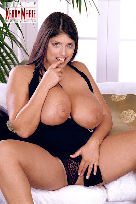Kerry Marie_Pink Chick Stick_2