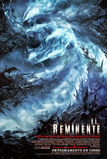 El Remanente (The Remaining) (2014) online