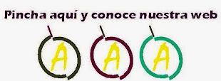 www.trujal-almazara.com