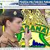 Polícia Militar PR abre concurso para CFO PM 2014