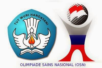 Logo OSN SD 2015