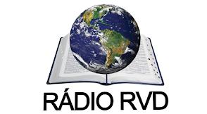 RÁDIO RVD - (GOSPEL)
