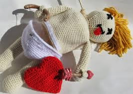 San Valentin: El origen de una celebracion viciosa y enfermiza