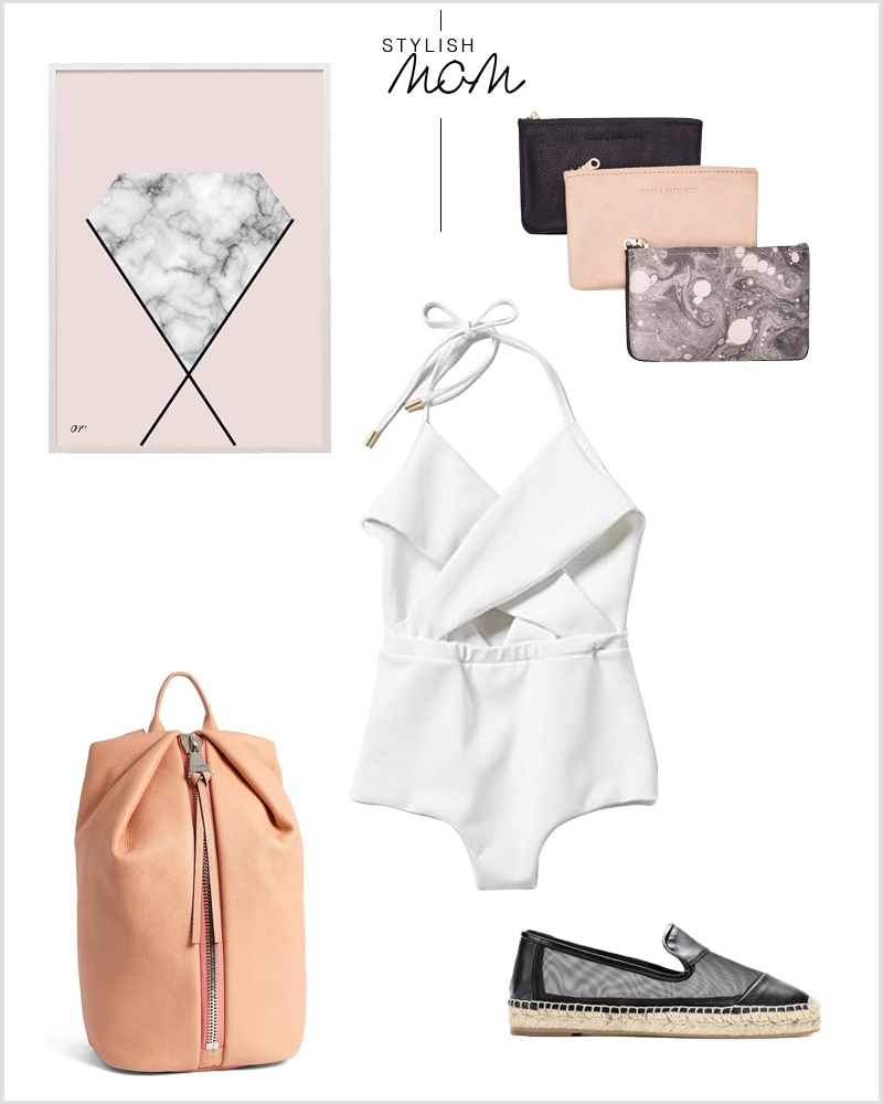 gift-guide-stylish-mom-OY-blog