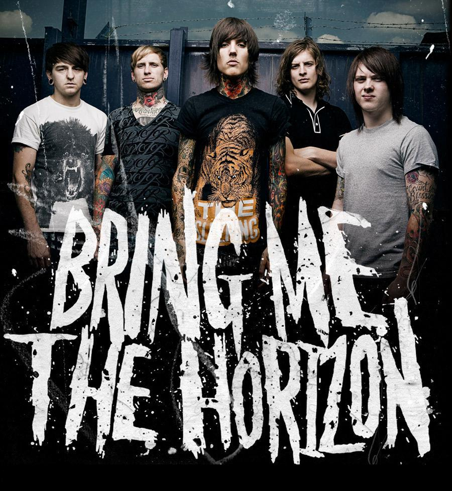 bring_me_the_horizon-group_band_images