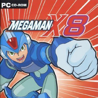 download game megaman x8 ban full