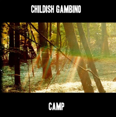 Photo Childish Gambino - Camp Picture & Image