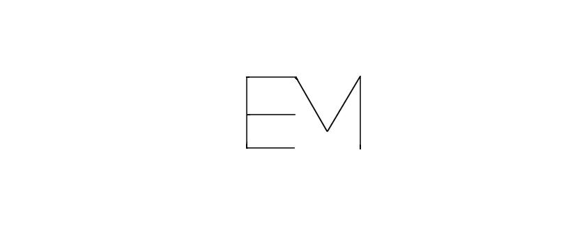 EWA-EM