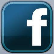WRHS Facebook Page
