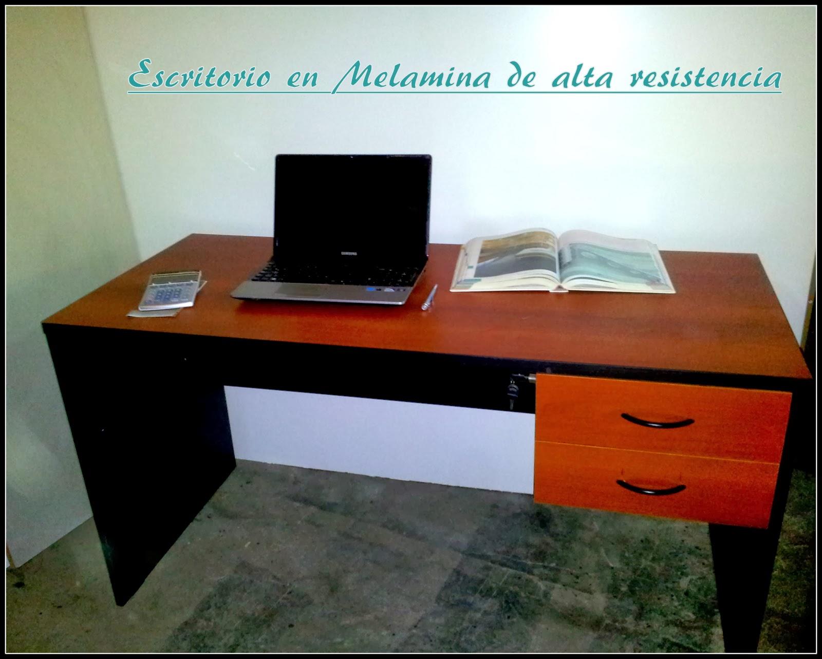 muebles de oficina en resistencia chaco 20170715131100