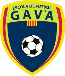 SEGUIM  C.E.F Gavà