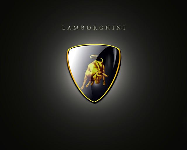 Celebrity name game logo cheats