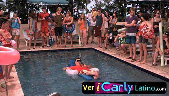 Big Time Rush 1x17