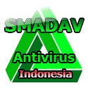 Smadav Pro 2014 Rev. 9.6.1 Anti Virus Indonesia Terbaik Full Serial Free Download
