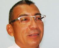 Giovanni Barboza: CNP pretende adueñarse del monopolio de la acción comunicativa