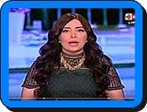 -- برنامج الحياة اليوم مع لبنى عسل حلقة يوم الثلاثاء 25-10-2016