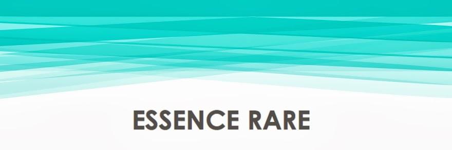 Essence Rare
