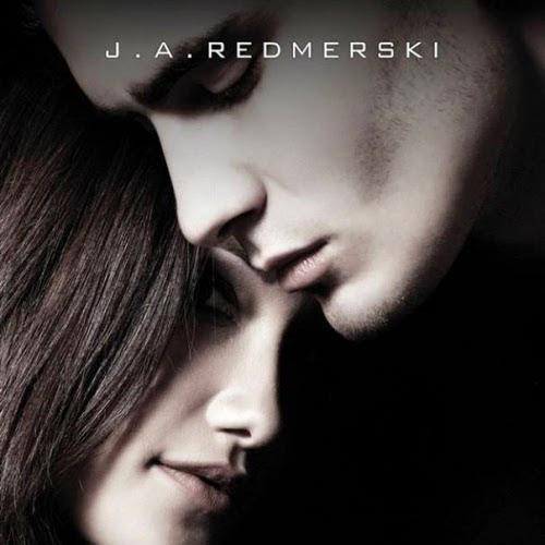 La ballade des lucioles de J. A. Redmerski