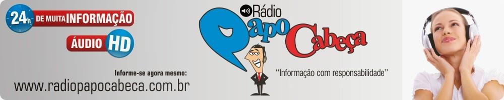 Radio Papo Cabeça