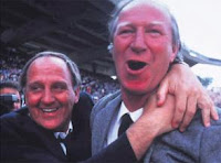 0406 jackcharlton h 184895t 30 Irish Sports Documentaries That Need To Be Made