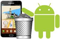 10 Razones Para Rootear  Tablet Android eliminar bloatware