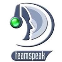 TeamSpeak Client 3.0.8 (32-bit)
