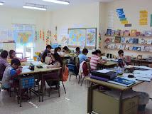 nuestra clase 2