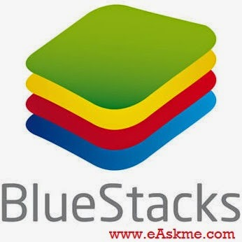 Bluestacks Offline Installer : eAskme