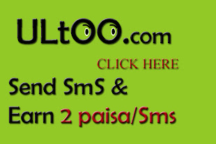 Get Paid on each SMS