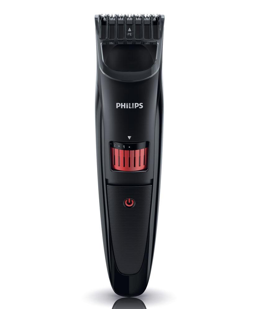 Philips Trimmer Best Online Price