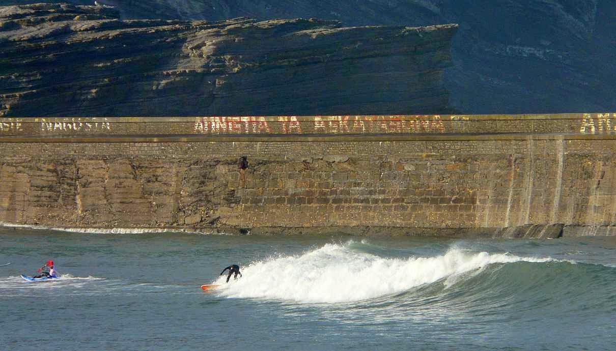 plentzia surf 06