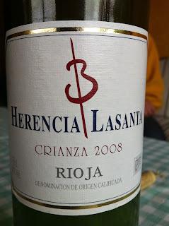 herencia-lasanta-crianza-2008-rioja-tinto