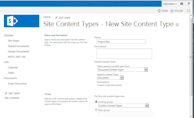 sharepoint barcode documents